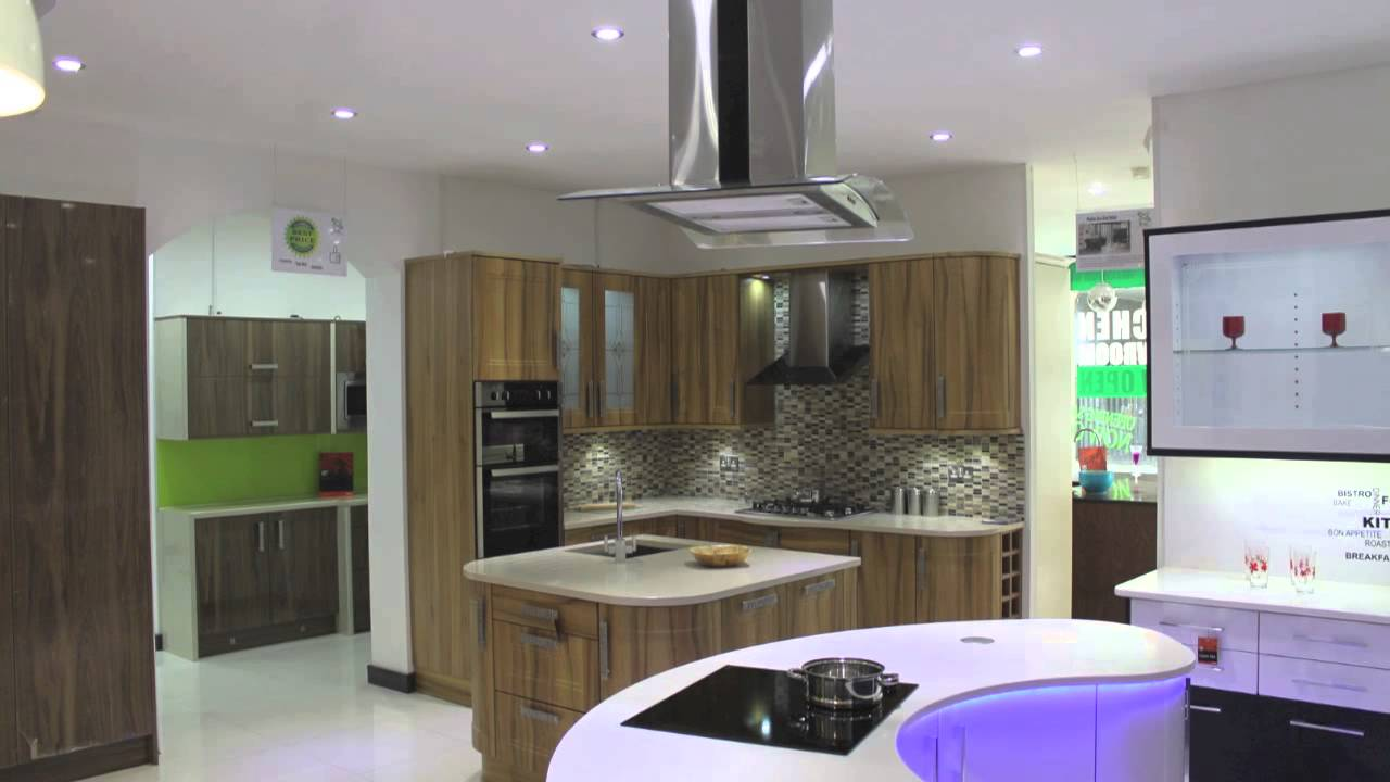 kitchen design bradford. Xcel Kitchens  Bedrooms Fireplaces Bradford West Yorkshire