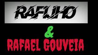 KSHMR, Tigerlily - Invisible Children (Rafijho Remix) (Rafael Gouveia)