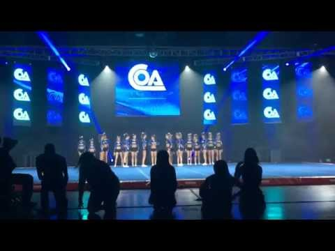 palm beach lightning senior 3 2013-14 (COA day one)