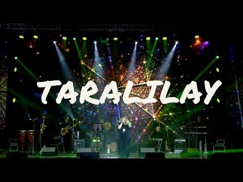 Avesto - Taralilay