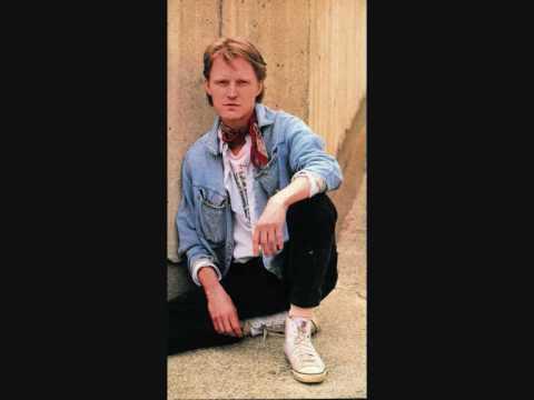 John Holm - Nästan ny (1999)