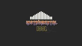 BTS - IDOL Instrumental (Remake By J.seol)