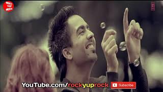 Soch - Hardy Sandhu || Whatsapp Status Video Free Download