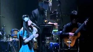 ゆかな コンサート1 ゆかな 検索動画 39
