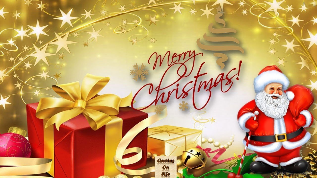 Animated merry christmas greetingsmerry christmas animated animated merry christmas greetingsmerry christmas animated greetings whatsapp video m4hsunfo