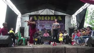 Amora Music Catatan Dusta Lusie & Dewi