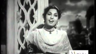 afsana likh rahi hoon by uma devi dard 1947