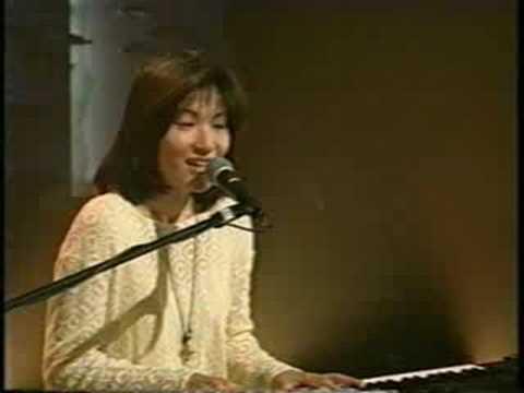 Miki Sato - 'E-hagaki'