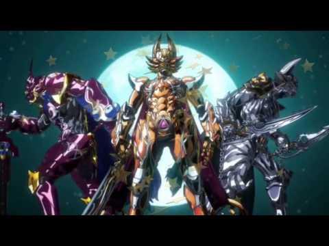 Баскетбол Куроко 2 сезон (2013) смотреть аниме онлайн