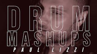 PAULLIZZI Mashup - Barbra Streisand (tb1 & DavidA Remix) by Duck Sauce