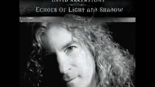 David Arkenstone - Secret on the Moors from Echoes of Light And Shadow