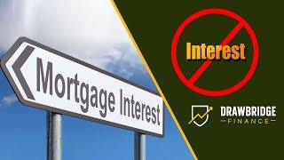 too much mortgage interest?