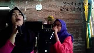 Ie Krueng Daroy Beatbox Aceh