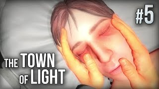 The Town Of Light - Ep 5 - THE END ★ Let