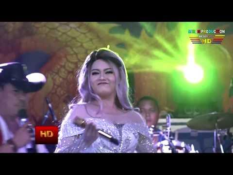 JENITA JANET_Goyang Dumang_New Satria Music_Miran Productions
