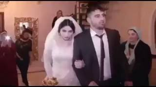 Чеченская Свадьба. ЖЕНИХ ПРИЕХАЛ ЗА НЕВЕСТОЙ