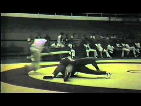 1980 Canada Cup: Match 3