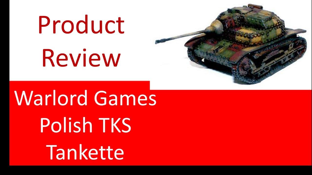 COBI 2392-SMALL ARMY-WWII tk-3 tankette-NUOVO
