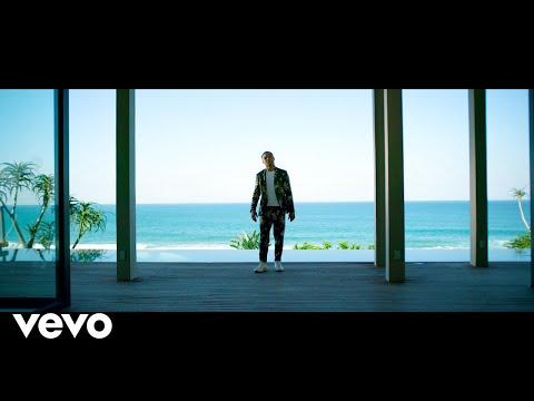 Zion - Friendzone (Official Video)