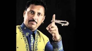 Tailka - Bakshi Billa - Remix - Aman M. - 2012