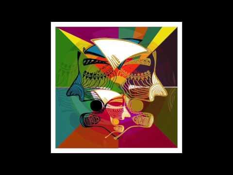 HAKIMONU - STARING & MARS (Full Album)