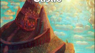 Full Audio Book | The Enchanted Castle By E. Nesbit Read By Peter Eastman