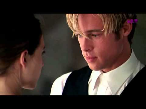 Celine dion   Seduces me Meet Joe black