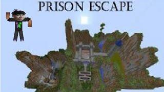 Minecraft Pvp Map - Minecraft prison escape spielen