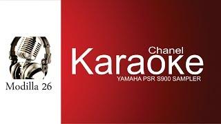 sai anju ma au - karaoke Yamaha psr s900 sampler