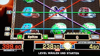 Livestream Aus Der Halle Leute 👈Moneymaker84 Und Popcorn TV,Merkur Magie, Merkur,Novoline, Gambling