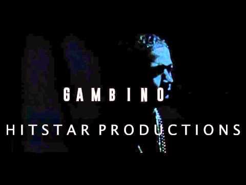 Lil Bibby - Gambino Instrumental | Hitstar