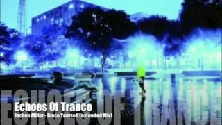 Jochen Miller - Brace Yourself (Extended Mix).