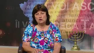 Puterea rugaciunii 7.19 - Punctele de rugaciune ale lunii august 2018