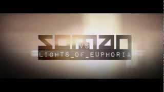 Lights of Euphoria Vs Soman - Stripped