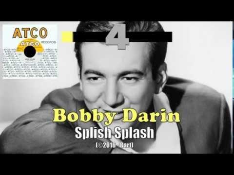 Download Bobby Darin - Splish Splash (Karaoke)