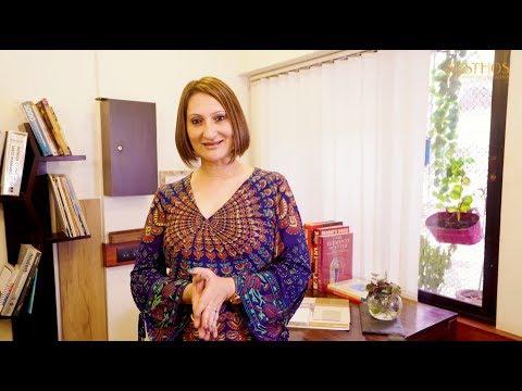 How to create your own Mood Board - Aesthos Interior Design Mumbai