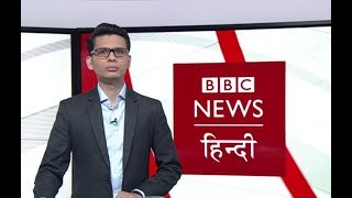 Sri Lanka attacks: Who is responsible for the explosions?: BBC Duniya with Siddhanath (BBC Hindi)