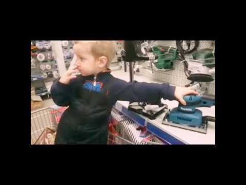 Стремясь купить вибрационные шлифовальные машины высокого качества, многие покупатели останавливают выбор на интернет-магазине леруа мерлен, зная, что по доступным ценам смогут получить лучшую продукцию известных брендов с доставкой до дома.