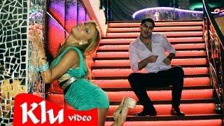 Alin de la Bobesti - Uita-te in ochii mei ( Oficial Video )