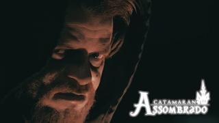 Assombrado no Catamaran - Trailer Oficial