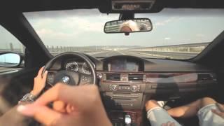 Mario Bischin - Macarena (Video Remix HD Vdj Carlos)