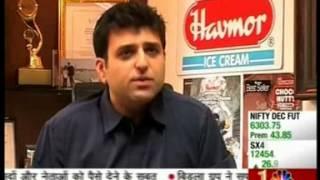 Ankit Chona CNBC Aawaaaz Brand Bazaar Thumbnail