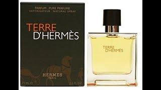 Parfum Egypt Men D 75ml For Terre In Hermes Price rdWCeQoxBE