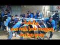 Bubuka Seni Reak Kuda Renggong Den Jaya Group Di Leuwirandu  Mp3 - Mp4 Download