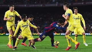 Lionel Messi - Rollin HD