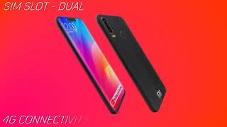 Xiaomi Redmi Note 6 Pro   Specs, Price