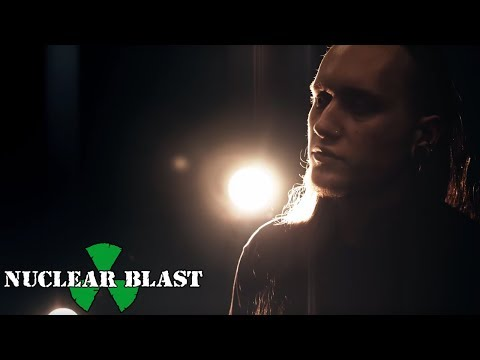 FALLUJAH - Achieving the Sound (OFFICIAL TRAILER)