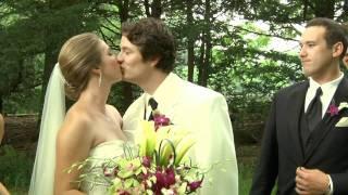 Notre Dame Wedding Trailer.mov