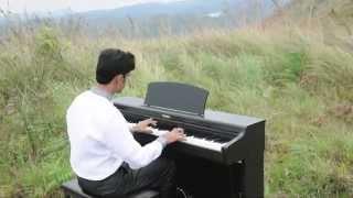 Für Elise Unheard Variations - Pia...