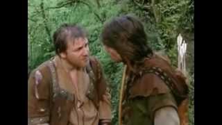 Robin Hood 1984  English Fight Back